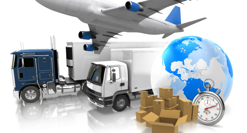 La flexibilité et l'agilité: une obligation en transport