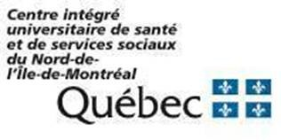 Entente avec le CIUSSS du Nord-de-l'Île-de-Montréal
